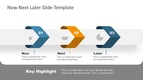It is an easy and cost effective way to … Editable Timeline Templates For Powerpoint