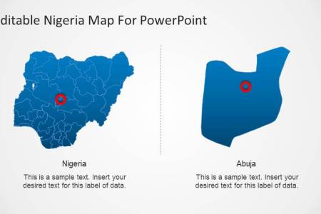 Nigeria map and label full hd pictures 4k ultra full wallpapers countries on an outline map of africa mark and label the following countries relief map of nigeria download scientific diagram relief map of nigeria ccuart Choice Image