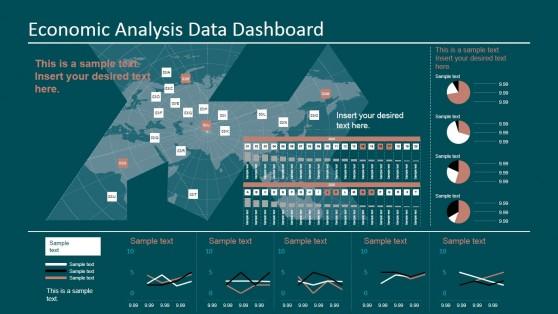How to use infographics to make engaging slideshares powerpoint using infographics to make engaging slideshares and powerpoint templates infographics 7066 01 economic toneelgroepblik Images