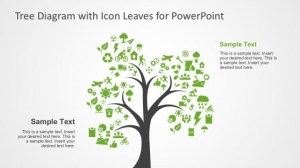 Download Diagrams for PowerPoint