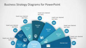 Free PowerPoint Templates  SlideModel