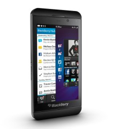 blackberry-z10_003