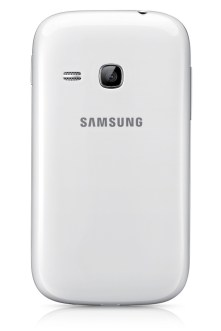 Samsung-Galaxy-Young_4