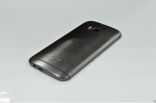 htc-one-verizon-dummy-1