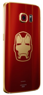 Galaxy_S6_edge_Iron_Man_Limited_Edition_5