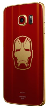 Galaxy_S6_edge_Iron_Man_Limited_Edition_6