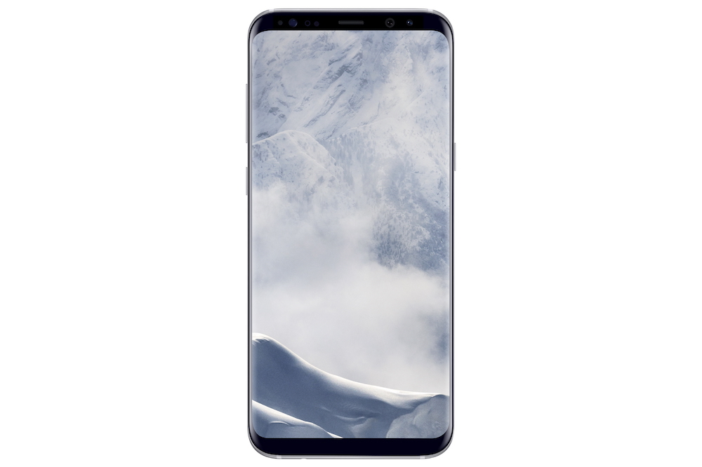 galaxy-s8_artic_silver_front_33590909361