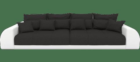 sofa und couch shop designer sofa