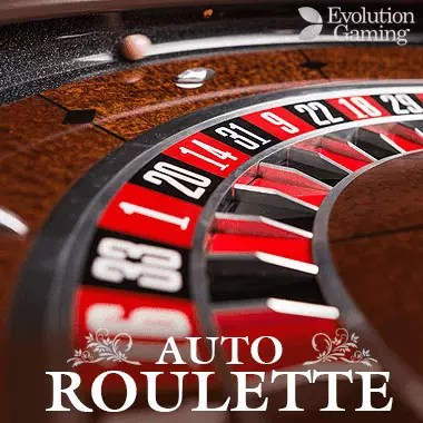 gambling house royale theme tune