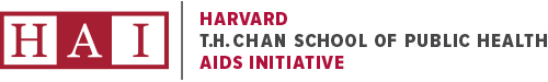 Harvard AIDS Initiative