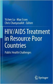 HIV?AIDS Treatment in Resource Poor Countries