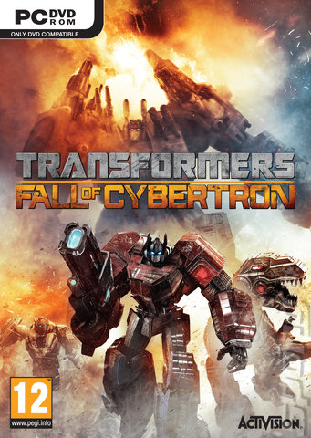 https://i1.wp.com/cdn2.spong.com/pack/t/r/transforme374842l/_-Transformers-Fall-of-Cybertron-PC-_.jpg