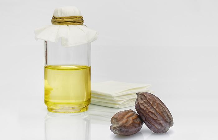 Jojoba-Oil-Hair-Rinse
