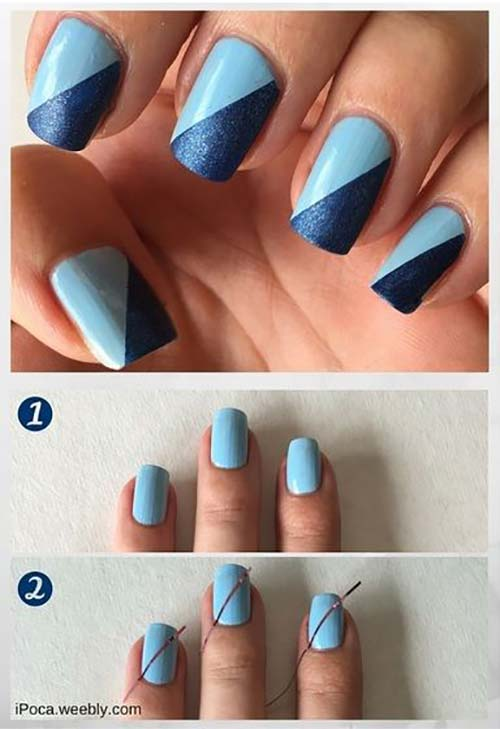 Nail Designs Pictures Images Ideas