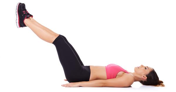 Как убрать живот за месяц в домашних. Висцеральный массаж живота. Какие упражнения можно и нужно делать в домашних условиях для того, чтобы убрать живот и бока
