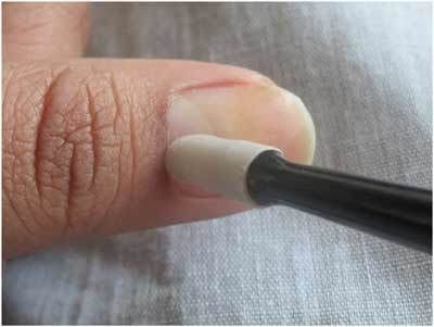 Hoe kan je de nagelverlenging perfect toepassen?- Met stappen en afbeeldingen