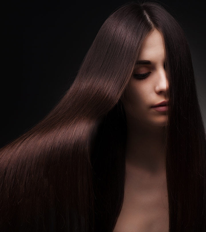 Image result for benefits of vitamin E for hair growth