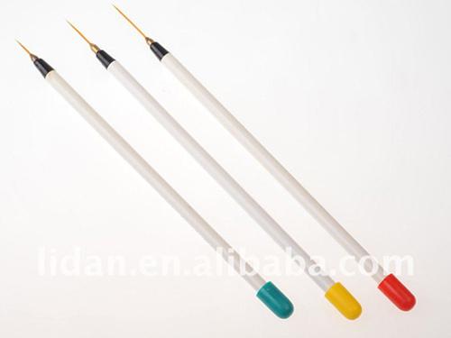 Striper Nail Art Brush