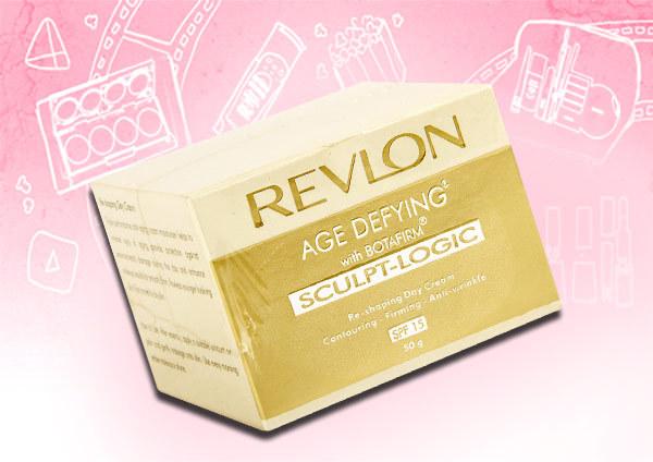 TOP 10 Beste gezichts Verstevigende Crème | Beste Anti-Rimpelcrème en oogcrème tegen Huidverslapping voor ogen gezicht en lichaam kopen 2021