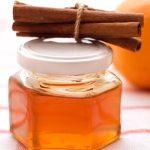 16 surprising honey and cinnamon health benefitstop 16 honey and cinnamon health benefits