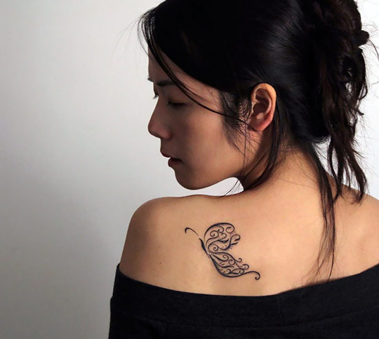 beautiful tattoo designs