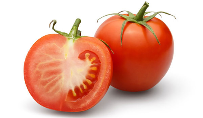 Image result for Tomatoe