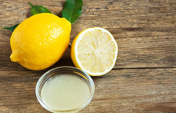17.-Lemon-Juice-For-Dark-Circles