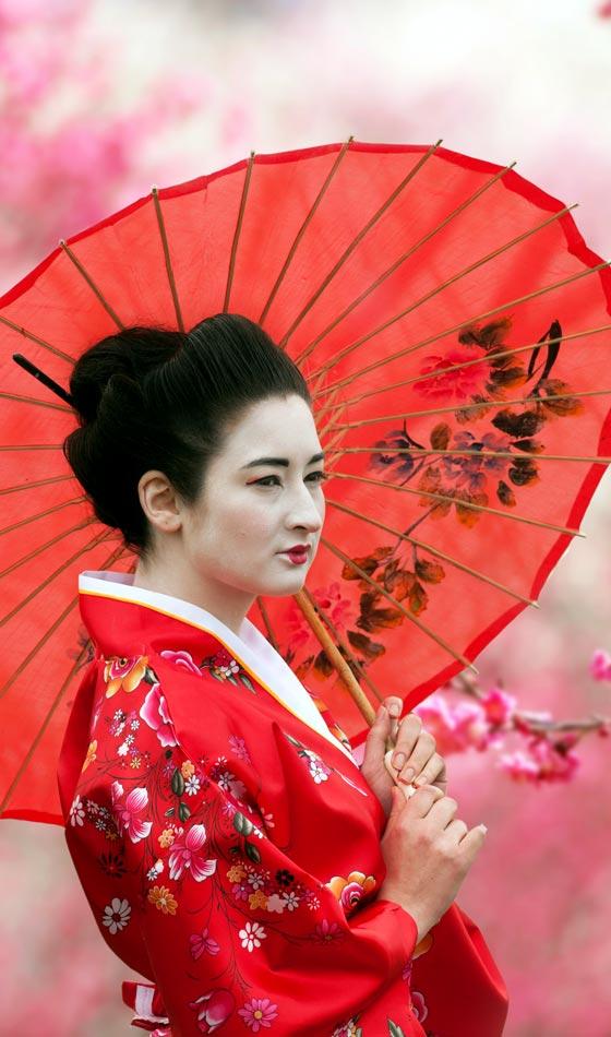 BESTE CHINESE HAARSTIJLEN - ONZE TOP 10