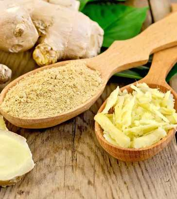 Image result for images of ginger and health benefits of ginger