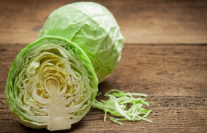 17.-Cabbage-For-Vitiligo