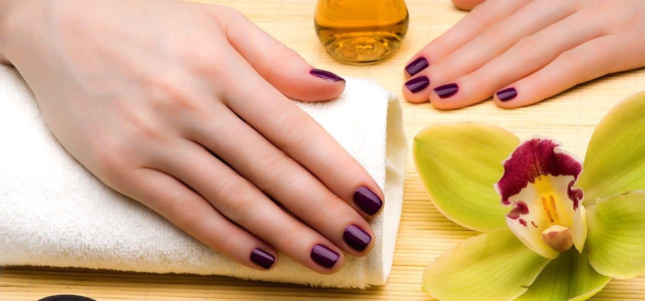 Apt Makeup Nail Art Academy Mugeek Vidalondon