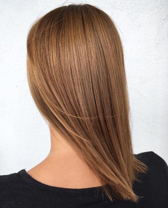 Top 40 haarkleur ideeën voor blond haar | Mooiste Haarverf kleuren voor blond haar
