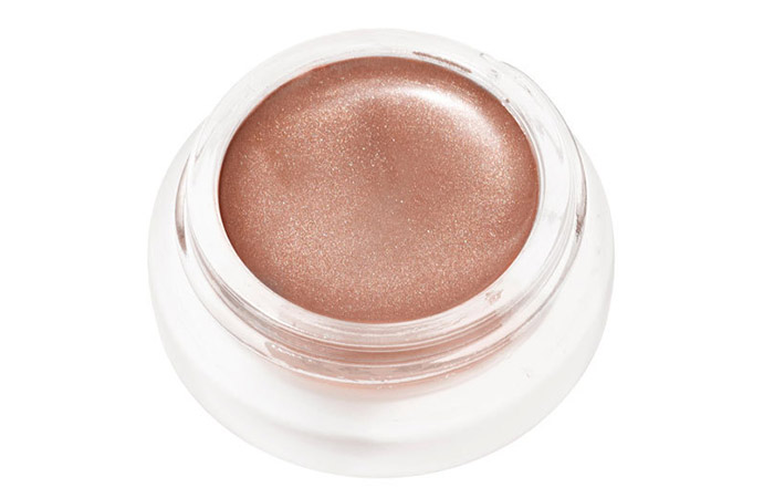 O que recomendamos RMS Beauty Magic Luminizer