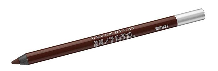 O que recomendamos Urban Decay 247 Glide-On Eye Pencil