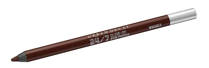 O que recomendamos Urban Decay 247 Glide-On Eye Pencil