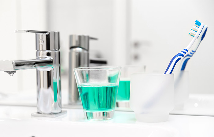 Fluoride-Mouthwash-For-Cavities