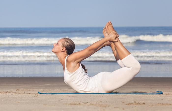 Fácil-Yoga-Poses-To-Treat-Anxiety7