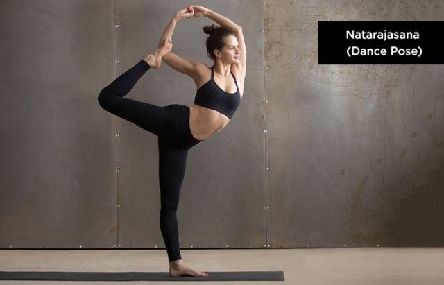 Natarajasana-(Dance-Pose)