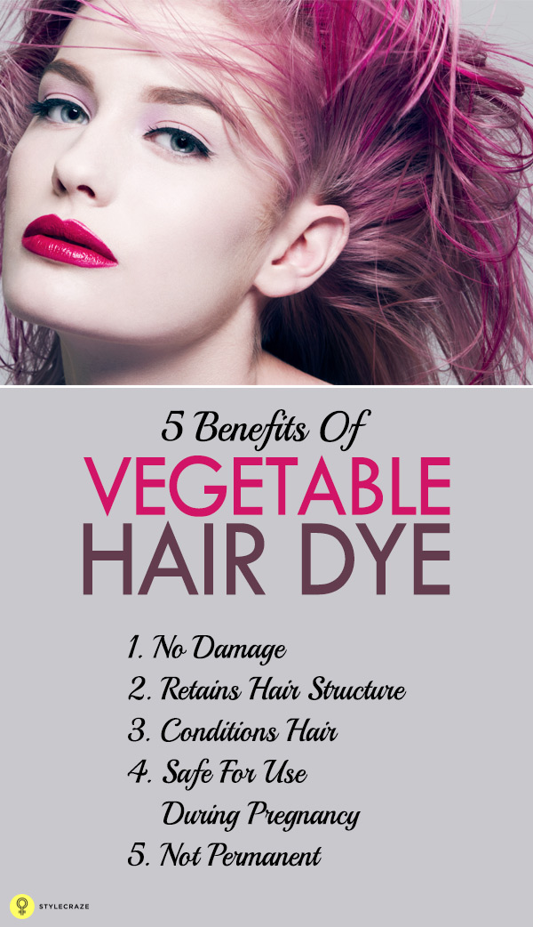Safe Hair Dye Brand For Pregnancy Wallpaper Directory