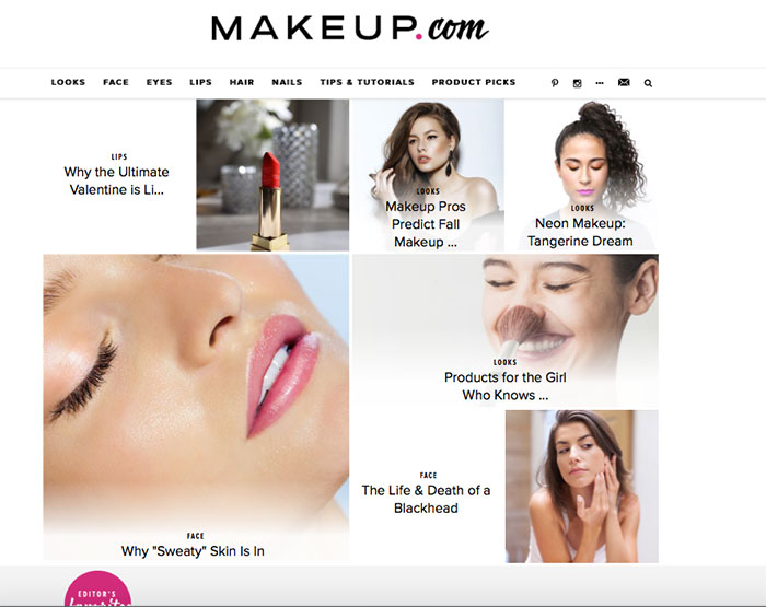 Lancy S Makeup And Beauty Tips | Makeupview co
