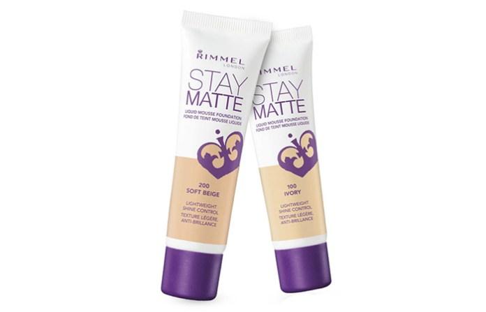Rimmel-Stay-Matte-Liquid-Mousse-Foundation1
