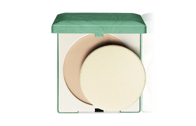 Clinique-Stay-Matte-Sheer-Pressed-Powder