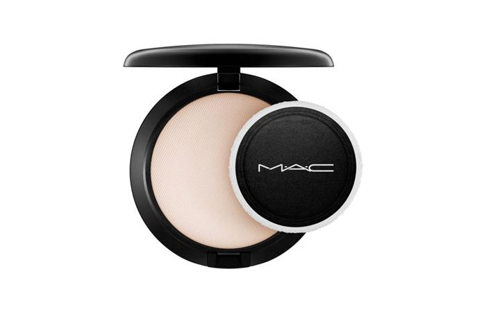 MAC-Blot-Powder-Pressed
