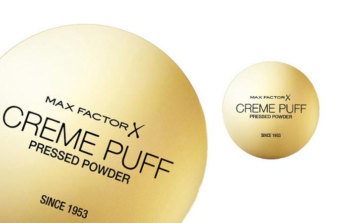 Max-Factor-Creme-Puff-Pressed-Powder