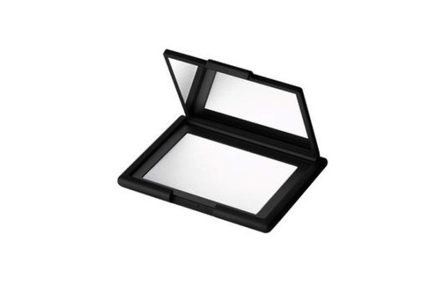 NARS-Light-Reflecting-Setting-Powder