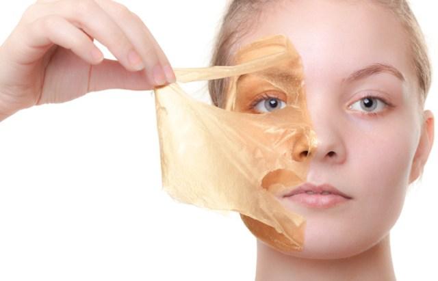 Egg-White-Skin-Lightening-Face-Mask