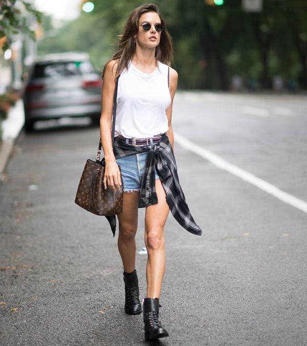 10 Louis Vuitton Bags You Should Consider If You Love Handbags