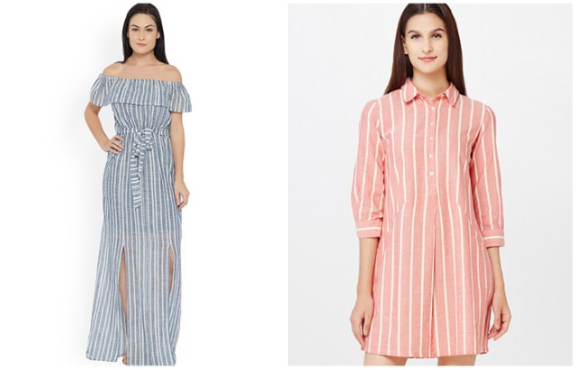Vertical-Pattern-Shirts-Or-Dresses