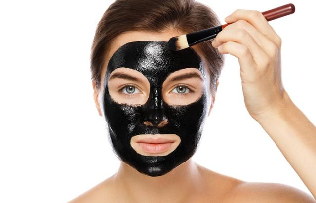 11.For A Clearer, Glowing Complexion