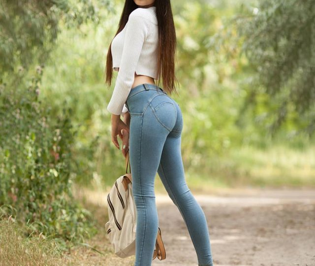 28 Foods You Can Consume To Get Naturally Firm And Big Buttocks Fast